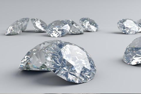 compra-venta-diamantes-barcelona