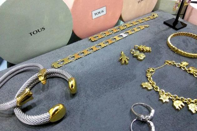 compra-venta-joyas-tous-en-barcelona
