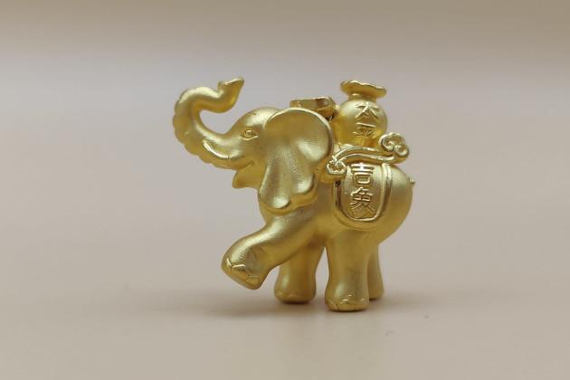 vender-oro
